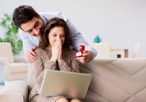 Día de San Valentín: ¿te has preguntado si se violan derechos humanos para que una joya llegue a ti?