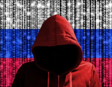 Hay que estar alertas sobre la amenaza rusa, en materia de ciberseguridad: Javier Oliva