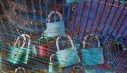 Las empresas mexicanas, el jugoso objetivo de los secuestradores de datos