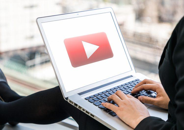YouTube comienza a etiquetar los contenidos de medios financiados por los Estados