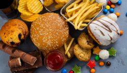 Estos diez hábitos boicotean tu pérdida de peso