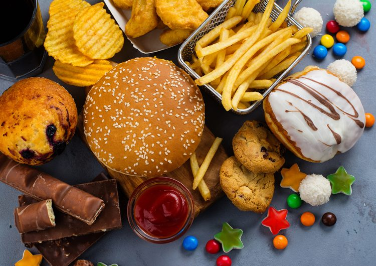 hábitos pérdida peso