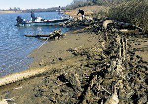 El Clotilda, el último barco negrero estadounidense y la historia que cuentan sus restos