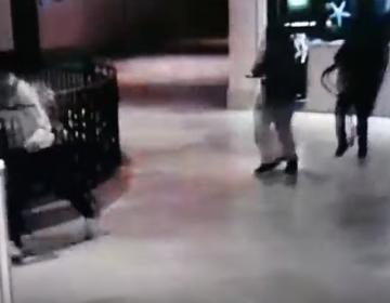 12 mexicanos detenidos por el asalto a joyería en lujoso hotel uruguayo (VIDEO)