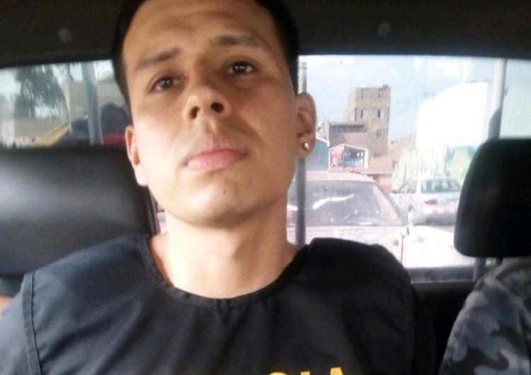 Perú gemelo