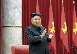 """Un ataque """"limitado"""" de EE.UU a Corea del Norte ¿el paso que nos llevaría a una guerra?"""