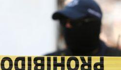 Secuestrados, exhibidos y asesinados: autoridades identifican los cuerpos de agentes…
