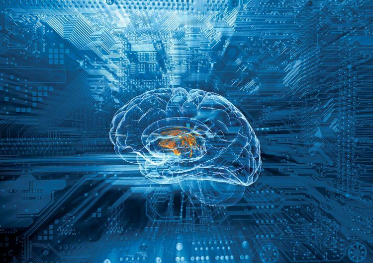 inteligencia artificial alzheimer