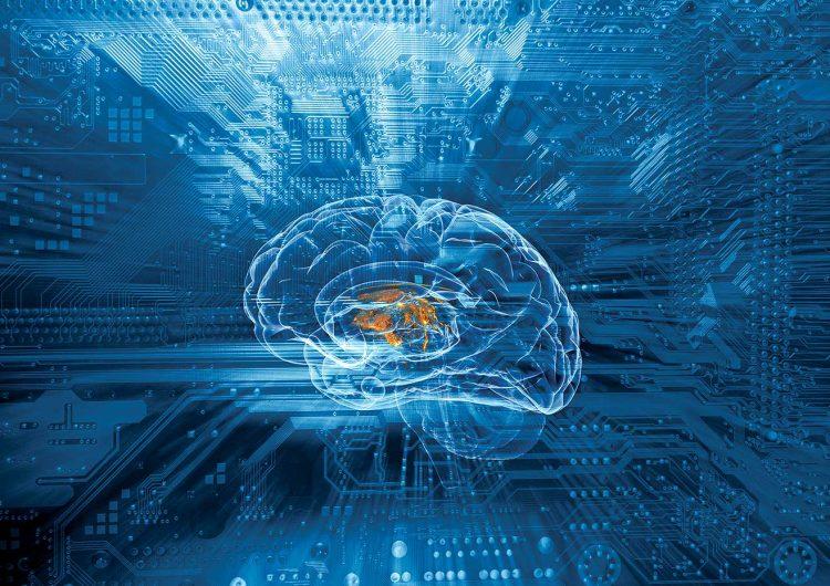 La Inteligencia artificial entra a la batalla contra el alzhéimer