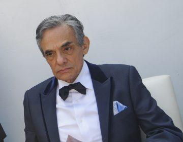Qué tan agresivo es el cáncer de páncreas que padece el cantante José José