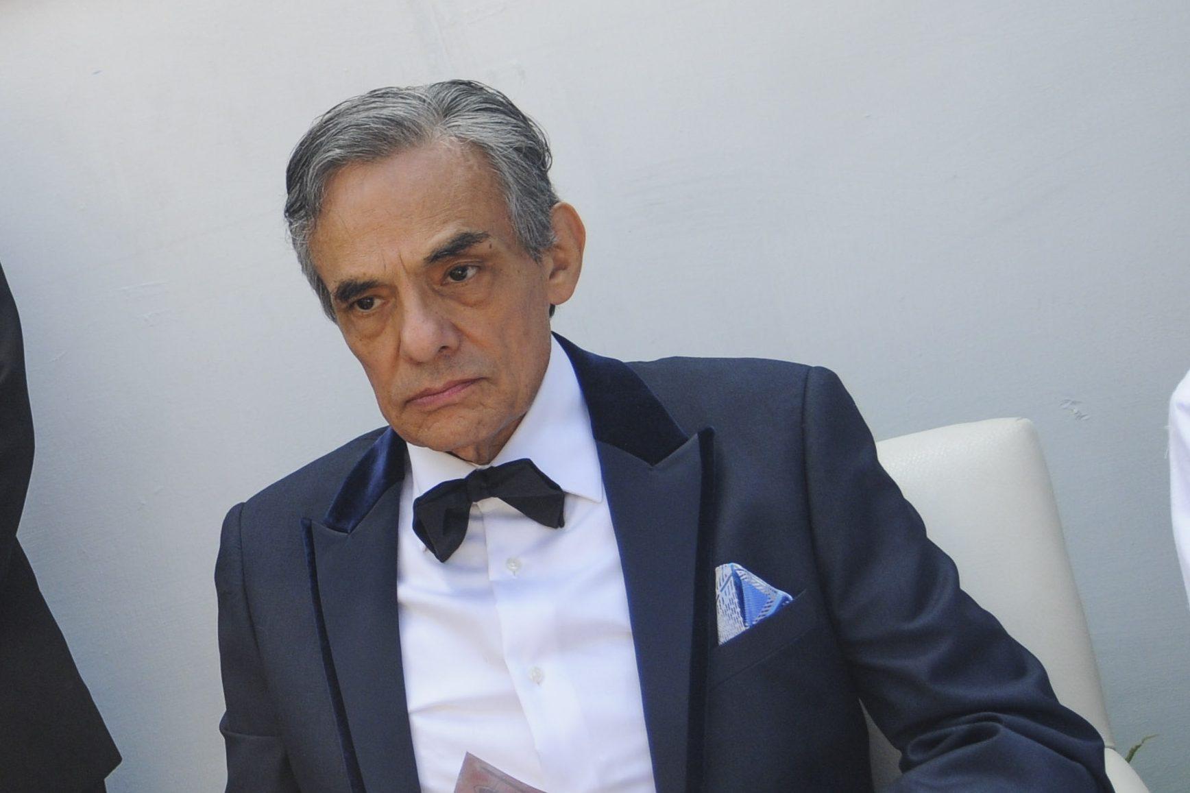 http://newsweekespanol.com/wp-content/uploads/2018/02/Homenaje_Jose769_Jose769-7-e1518022302488.jpg