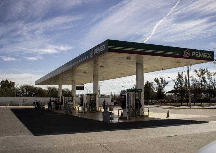 Mejor infraestructura bajaría precios de gasolina: expertos