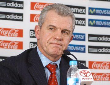 Justicia española pide 2 años de cárcel para el técnico Javier Aguirre, por amaño de partido en 2011