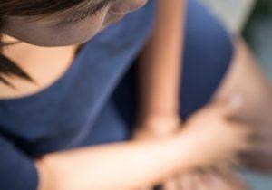 Médicos Sin Fronteras y otras organizaciones implicadas en casos de abusos sexuales