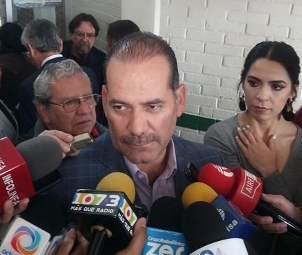 Rodean a Aguascalientes al menos cuatro grupos delictivos: MOS