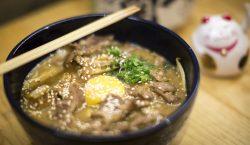 Pulques ancestrales y un pub japonés, dos lugares para beber…