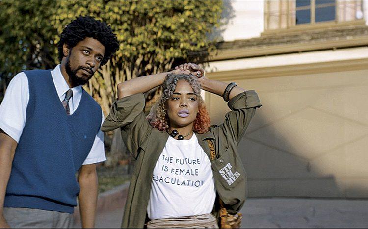 Las películas de Sundance 2018 que tienes que ver