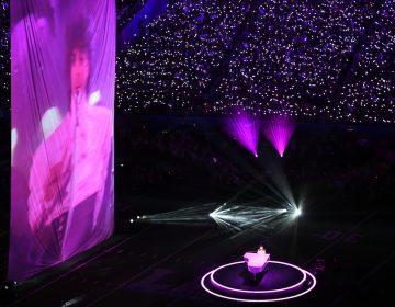 ¿Cuál es la polémica que generó el tributo de Justin Timberlake a Prince?