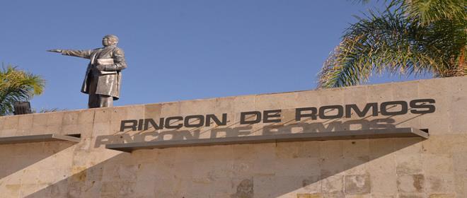 Adeuda Rincón de Romos casi 60 millones