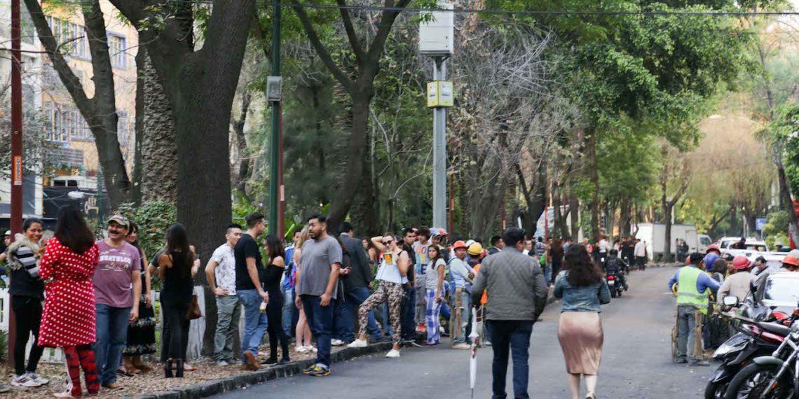 alerta sismo llata mexicano