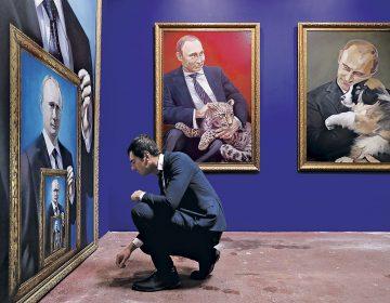 ¿Por qué Rusia ama a Putin pese a la desigualdad social que ha dejado su gobierno?
