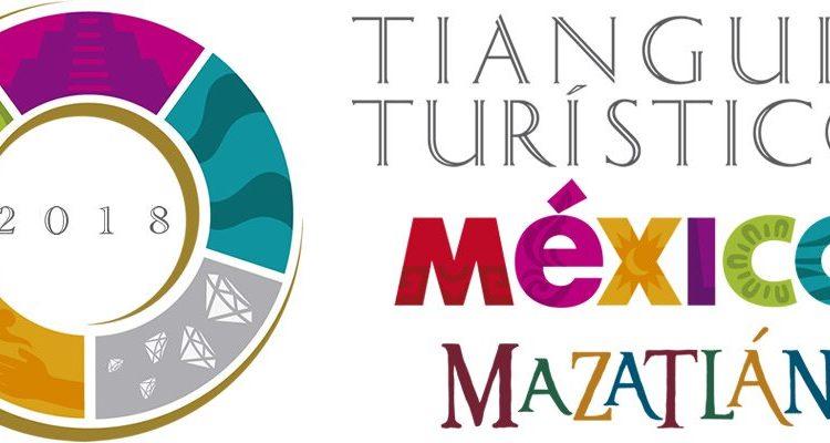 Prepara Aguascalientes participación en Tianguis Turístico 2018