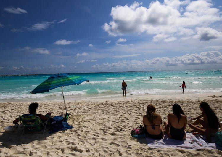 Alemania alerta a sus ciudadanos sobre el peligro de viajar a México