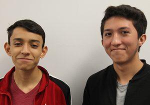 La biología como videojuego, una creación de estudiantes de Guanajuato