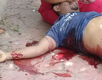 En Oaxaca: 16 asesinatos en 24 horas