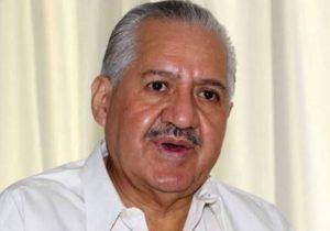 """Renuncia Juan Díaz Pimentel a los SSO después de 32 días de movilizaciones sindicales; acusa """"intereses de impunidad"""""""