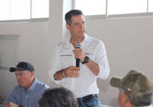 Oaxaca tiene pendientes por solventar 10 mil 184 millones de pesos ante la ASF