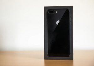 ¿Tu iPhone es seguro?, la fuga del código fuente de Apple provoca problemas de privacidad