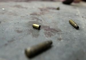 Comando asesina a familia de  presidente municipal de Oaxaca