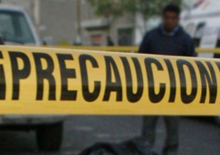 Ante un Oaxaca de ejecuciones, empresarios exigen respuestas; instancias oficiales realizan reuniones con pocos resultados