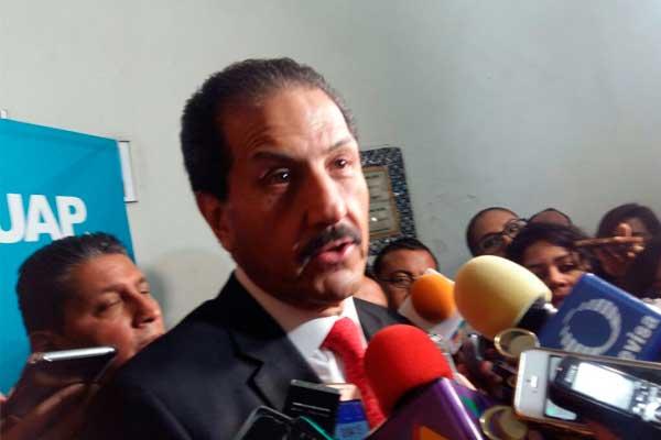 A la BUAP le deben 600 mdp federales por lo que habrá austeridad, señala el rector