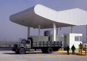 Afiliados a Canacintra buscan proveer a industria militar en Puebla