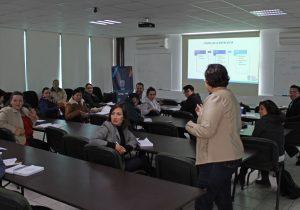 Ofrece gobierno formación gratuita a empresarios y emprendedores
