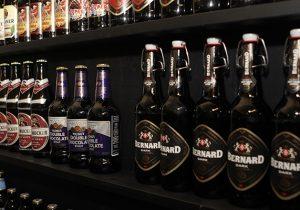 Registra cerveza artesanal crecimiento de 25% anual