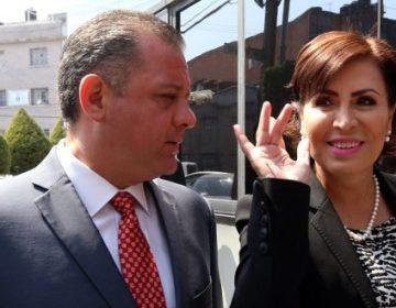 Confiesan desvíos empleados de Radio y Televisión de Hidalgo
