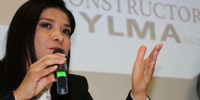 "Demanda, para ""salvaguardar"" prestigio: Sylma"