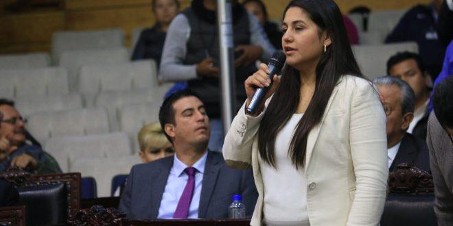 Van faltistas y sin iniciativas por otra curul, en Hidalgo
