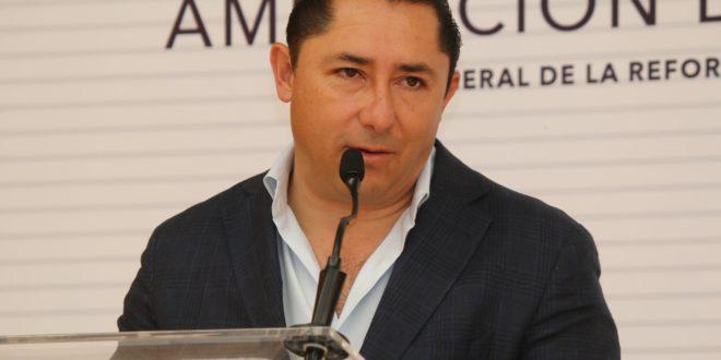 Busca La Reforma depositar su basura en Apan o Santiago