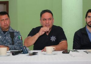 Endosan narcomenudeo y muertes en Tizayuca a cárteles de Ecatepec