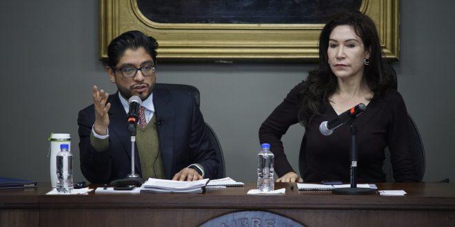 Propone ley más apertura a IP en obras de gobierno