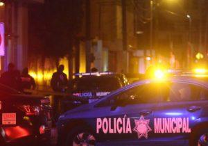 Primer mes de 2018 registró 4 mil 88 delitos en Hidalgo