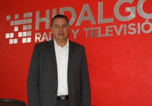 Radio y Tv Hidalgo de Sergio Islas no pagó 110 mdp de ISR