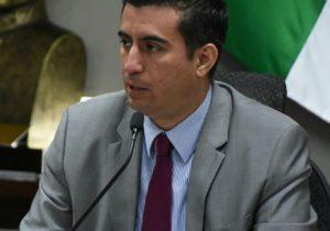 Que megasalarios de ayuntamientos de Hidalgo no pasen 2.5% de presupuesto, piden