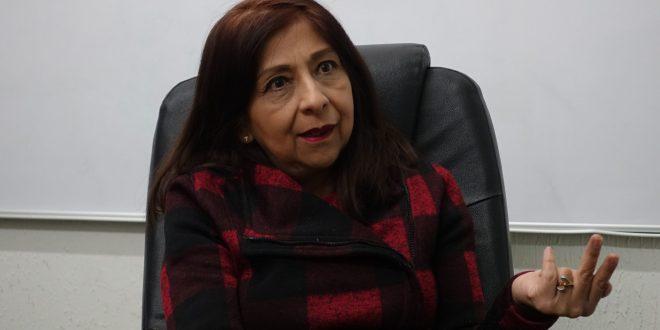 Piden creación de Comisión Estatal de Atención a Víctimas