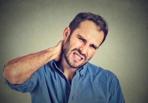 ¿El dolor crónico es un trastorno de la conciencia?