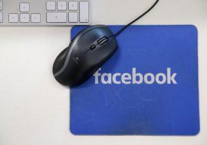 ¿Por qué los jóvenes ya no quieren entrar a Facebook?